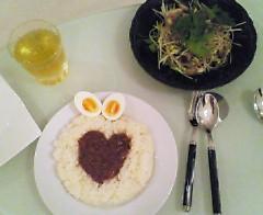 LOVELOVE☆